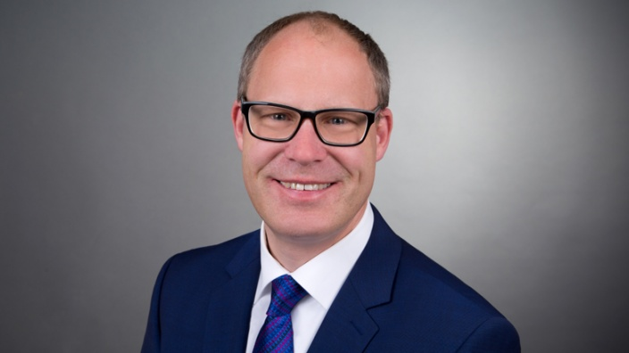 Tobias Lüffe-Baak